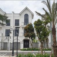 Bán nhà biệt thự, liền kề quận Gia Lâm - Hà Nội giá 15.00 tỷ