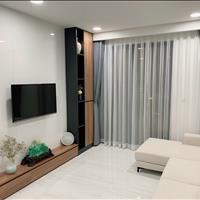 Bán căn hộ Kingdom 101 - Diện tích 78m2, 2 phòng ngủ Full nội thất thiết kế đẹp (nội thất như hình)