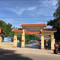 Cần bán đất trung tâm Thủy Lương đối diện phường Thủy Lương và cạnh cơ quan công an phường