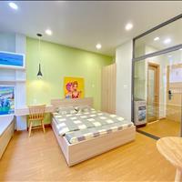 Cho thuê căn hộ 1PN 40m2 new 100% sang trọng rất đẹp khu Phan Xích Long