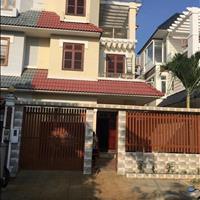 Bán nhà biệt thự, liền kề quận Quận 9 - TP Hồ Chí Minh giá 12.50 Triệu