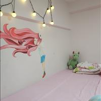Căn hộ Prosper Plaza, sổ hồng giá tốt nhất 50-54m2 giá từ 1.8 tỷ, 65-70m2 giá từ 2.15 tỷ