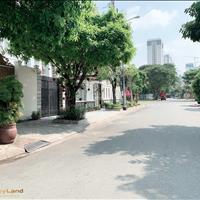 Bán đất MT đường Phạm Hùng, Quận 8 - Gần chung cư Giai Việt, 80m2 giá 3.4 tỷ - Sổ riêng