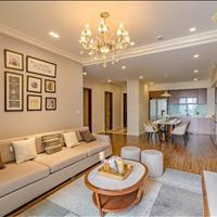 Bán căn hộ 4PN, 168 m2, full nội thất, nhận nhà ở ngay với 1,1 tỷ trung tâm Hà Đông, Gần AEON mail