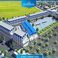 Cho thuê nhà phố thương mại shophouse quận Thanh Hóa - Thanh Hóa giá 3.00 triệu