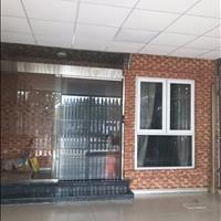 Cần bán biệt thự đẹp tại khu biệt thự Phú Thịnh, Phú Thọ, TDM, Bình Dương, giá tốt