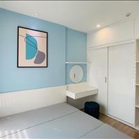 Siêu rẻ căn 2PN-1WC Vinhomes Ocean park tầng trung tòa S2.02 view bể bơi 1,55 tỷ bao phí