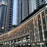 Bán căn hộ Quận 7 - TP Hồ Chí Minh giá 3.90 tỷ