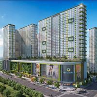 Topaz Elite Quận 8 91m2 căn góc giá 2.89 tỷ nhà mới - Bao tất cả thuế phí