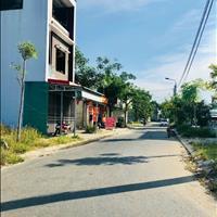 Chỉ 50tr sở hữu ngay đất sổ đỏ Nam Đà Nẵng, gần chợ, liên hệ (Ngân 98)