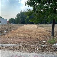 Vỡ nợ bán gấp nhà vườn, nhà trọ và đất trong khu công nghiệp