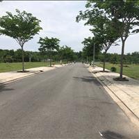 Bán đất quận Củ Chi - TP Hồ Chí Minh giá 1.75 tỷ