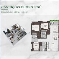 Dự án căn hộ cao cấp LDG SKY khu đô thị Bình Nguyên