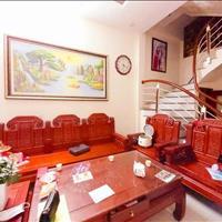 Bán nhà riêng quận Cầu Giấy - Hà Nội giá 14.50 tỷ