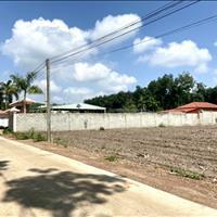 12 nền chưa bung Minh Lập, Huyện Chơn Thành, Bình Phước