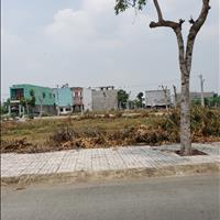 Đất nền dự án Cát Tường Phú Sinh
