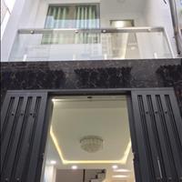 Bán nhà riêng quận Tân Phú - TP Hồ Chí Minh giá 2.18 tỷ
