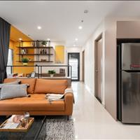 Bán các căn hộ chung cư Vinhomes Smart City 1, 2, 3 PN