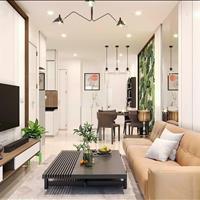 Phân phối 500 nền đất + 500 căn hộ khu vực Tân Uyên giá từ 400-800tr