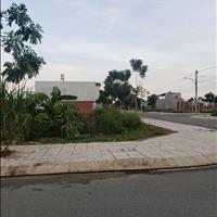 Cần bán lô đất nền view công viên Cát Tường Phú Sinh