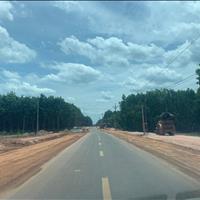 Đất Trung Tâm Đồng Phú 7x25 Full Thổ Cư Chốt 500tr Công Chứng Ngay