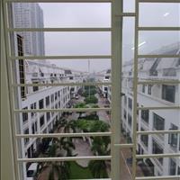 890 triệu sở hữu chung cư mini ngay trên đường Hàm Nghi, Cầu Diễn, Nam Từ Liêm, Ha Noi