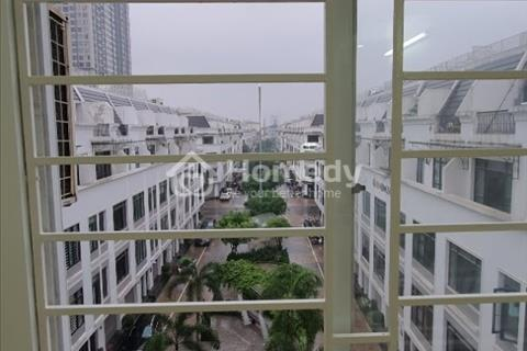890 triệu sở hữu chung cư mini ngay trên đường Hàm Nghi, Cầu Diễn, Nam Từ Liêm, Hà Nội