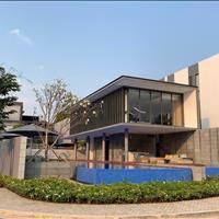 Biệt thự Holm Thảo Điền, cần bán, 3 tầng, 272m2 đất, giá rất tốt