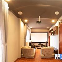 Bán 2 căn nhà liền kề Jamona Home Resort Thủ Đức, 273m2, Hướng Tây Bắc - Hải Đường Villas