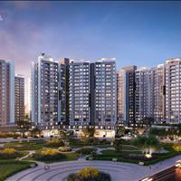 Chỉ 599 triệu sở hữu căn hộ trung tâm hành chính, Full nội thất gỗ cao cấp, chính sách hấp dẫn