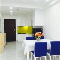 2 phòng ngủ đủ nội thất giá 13.5tr chung cư Novaland The Botanica Tân Bình khu sân bay