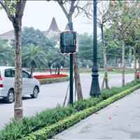 Biệt thự Ciputra 330m2 cực đẳng cấp cho khách hàng VIP
