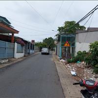 Bán đất quận Thủ Dầu Một - Bình Dương giá 1.68 tỷ