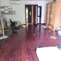 Bán nhà riêng quận Ba Đình - Hà Nội giá thỏa thuận