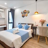 🌟 Cho thuê căn hộ Quận 1 - Full nội thất - giá cực rẻ khu vực trung tâm