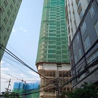 Bán căn hộ 1 phòng ngủ quận Sơn Trà - Đà Nẵng giá 3 tỷ