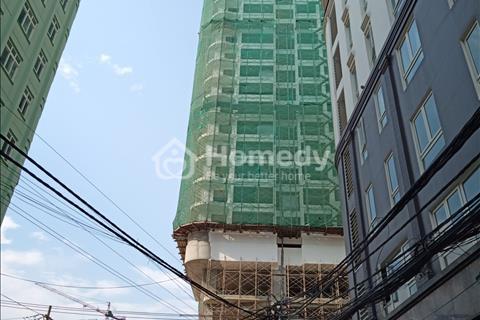 Bán căn hộ 1 Phòng ngủ quận Sơn Trà - Đà Nẵng giá 3.00 Tỷ