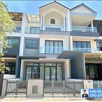 Bán nhà liền kề Jamona Homes Resort Thủ Đức, 146.5m2, 1 trệt 3 lầu, full nội thất- Hải Đường Villas