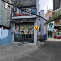 Nhà căn góc hiếm khu Vip Tân Phú, Tân Kì Tân Quý, DT 32m nở hậu 4.5m , giá chỉ nhỉnh 3 tỷ