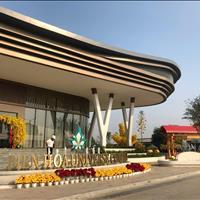 Cần bán gấp căn hộ Biên Hòa Universe Complex giá từ 2,2 tỷ tặng kèm 100$ và 1tr đồng khi kí HD ngay