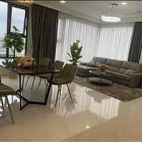 Bán căn hộ Kingdom, 3 phòng ngủ, 103m2 - Quận 10 - TP Hồ Chí Minh giá 7.80 Tỷ