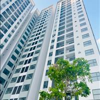 Chủ kẹt tiền cần bán căn hộ 2 pn giá rẻ tại chung cư cc happy one