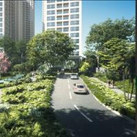 Bán căn hộ quận Thuận An - Bình Dương giá 500 Triệu NH hổ trợ 24 tháng ân hạng lãi và goc