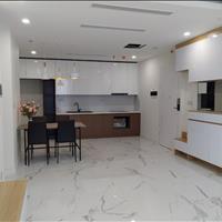 Cho thuê căn hộ quận Tây Hồ - Hà Nội giá 10.00 triệu