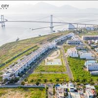 Bán nhà hai mặt tiền bên sông Hàn - Đà Nẵng, 5 căn cuối cùng giá tốt nhất mùa dịch từ chủ đầu tư