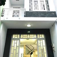 Bán nhà riêng Nguyễn Tri Phương Quận 10 ngay cầu vượt 3/2 SHR chính chủ