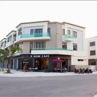 Centa City mở bán dãy shophouse khu phố ẩm thực, đường 26m