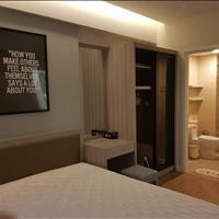 Cần bán căn hộ Masteri Thảo Điền, 2 phòng ngủ nhà full nội thất như hình