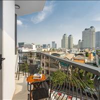 Căn hộ view landmark 81 siêu đẹp cao cấp sang trọng đường Ngô Tất Tố