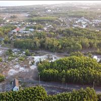 Chính chủ bán lô đất lâu năm-sổ rieng tại Bình Châu